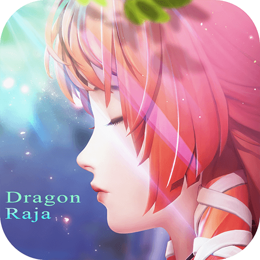 Game Dragon Raja - Investment Fund