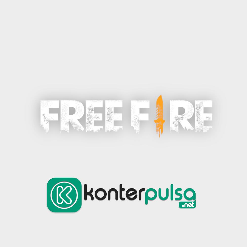 Game Free Fire - 70 Diamond Free Fire