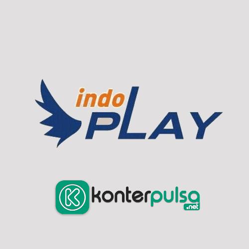 Game indoPlay - 200 Mango