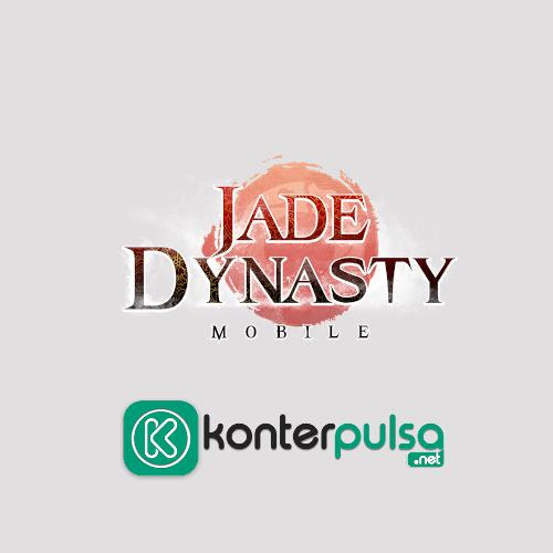 Game Jade Dynasty - 318 Tael