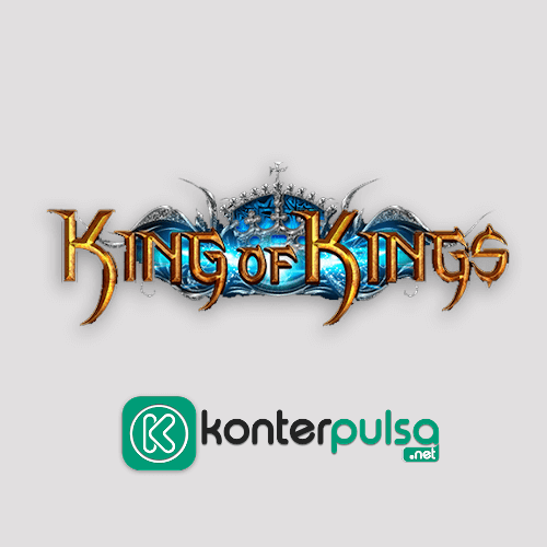 Game King of Kings - 255 Coupons