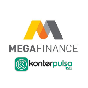 Tagihan Multi Finance - Bayar Tagihan Mega Central Finance