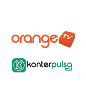 Tagihan TV Pasca Bayar - Cek Tagihan Orange TV