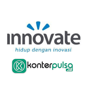 Tagihan TV Pasca Bayar - Cek Tagihan Innovate TV