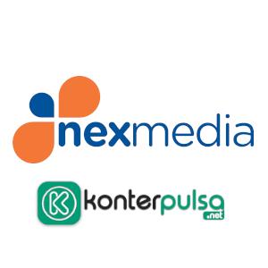 Tagihan TV Pasca Bayar - Bayar Tagihan Nex Media TV