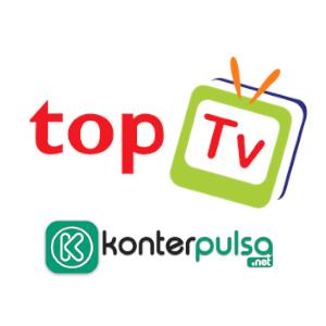 Tagihan TV Pasca Bayar - Cek Tagihan Top TV