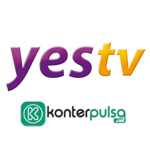Tagihan TV Pasca Bayar - Cek Tagihan Yes TV